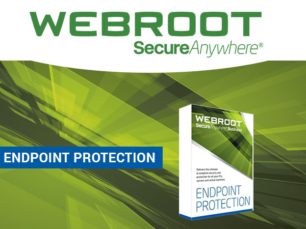 webroot-endpoint-protection.jpg