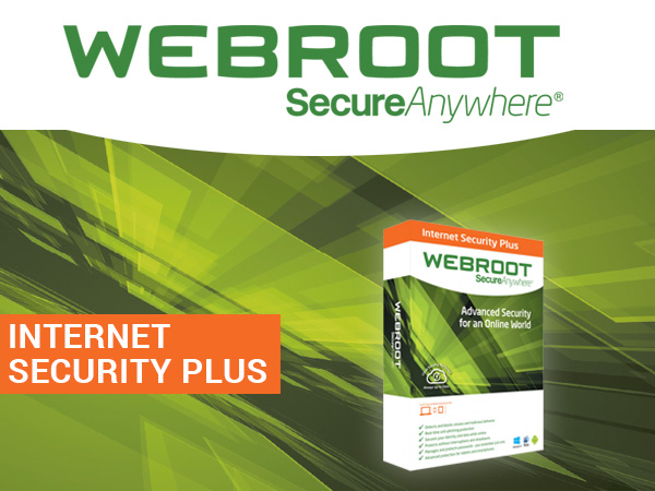 webroot-internet-security-plus.jpg