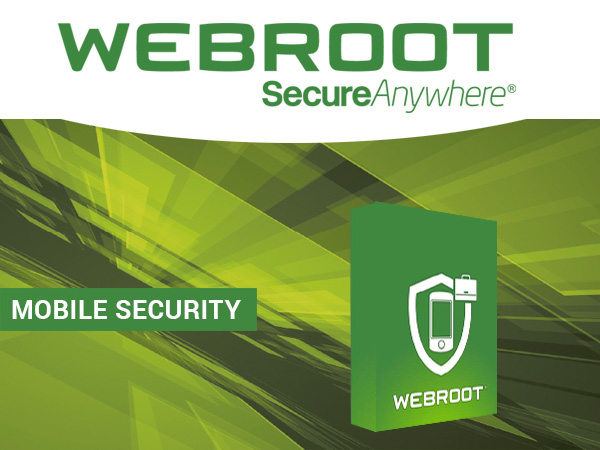http://premiumit.gr/images/showcase/webroot-mobile-security.jpg