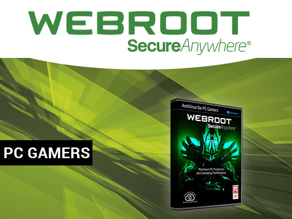 webroot-pc-gamers.jpg