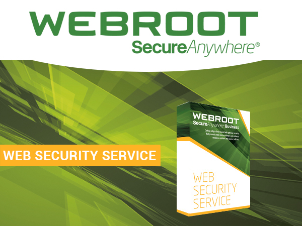 webroot-web-security-service.jpg
