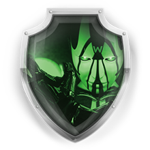 webroot-shield-for-pc-gamers.png