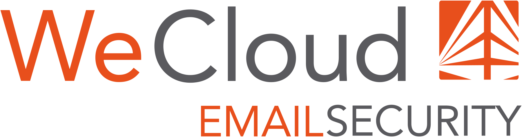 WeCloud-logo-EmailSecurity.png