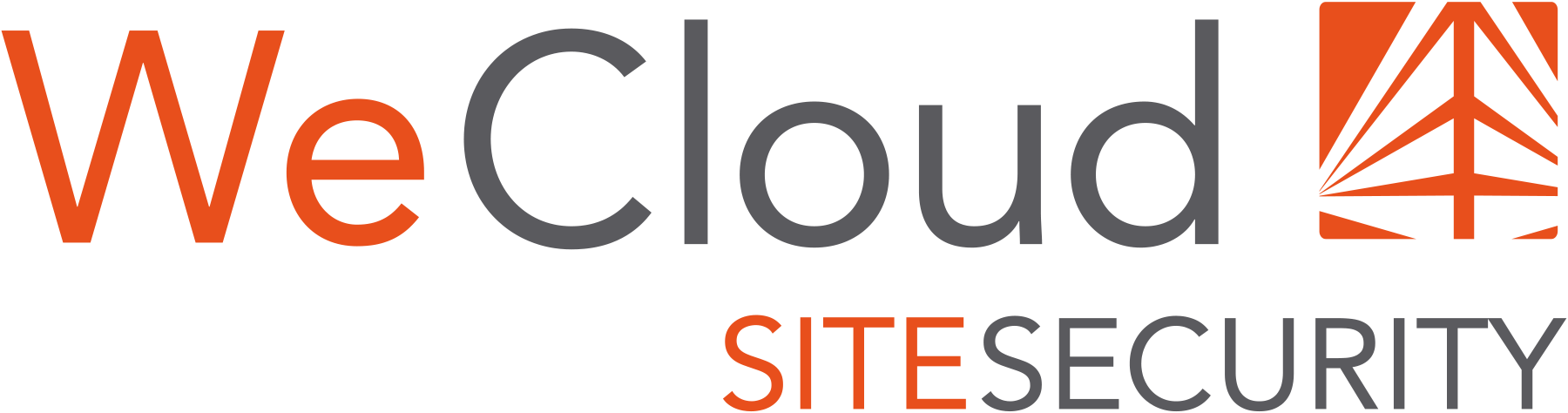 WeCloud-logo-SiteSecurity.png